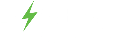 The Power of Bunzl - The Power of People